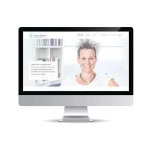 Cristina Masferrer · Posicionament web, SEO i disseny web